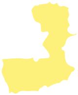 県北エリア
