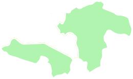 県中エリア